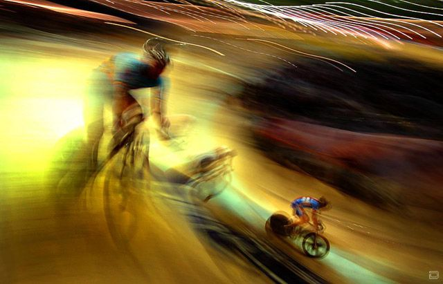 epic sports photography