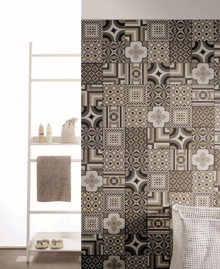 Inside Wall Tiles Collection Wall Tiles Wall Tiles Design