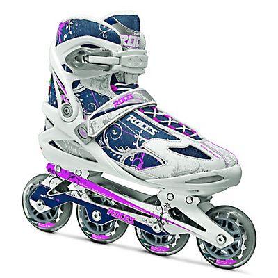 e8bffa83bd0a Roces Flos Womens Inline Skates