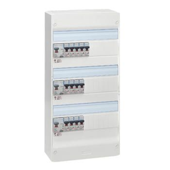 Norme NF C 15-100  les prises de courant Électricité Pinterest - Photo Tableau Electrique Maison