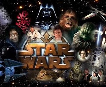 Star wars the best  of the   by starwars_reppost