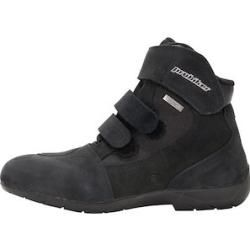Photo of Probiker Vision Stiefel schwarz 36 Probiker