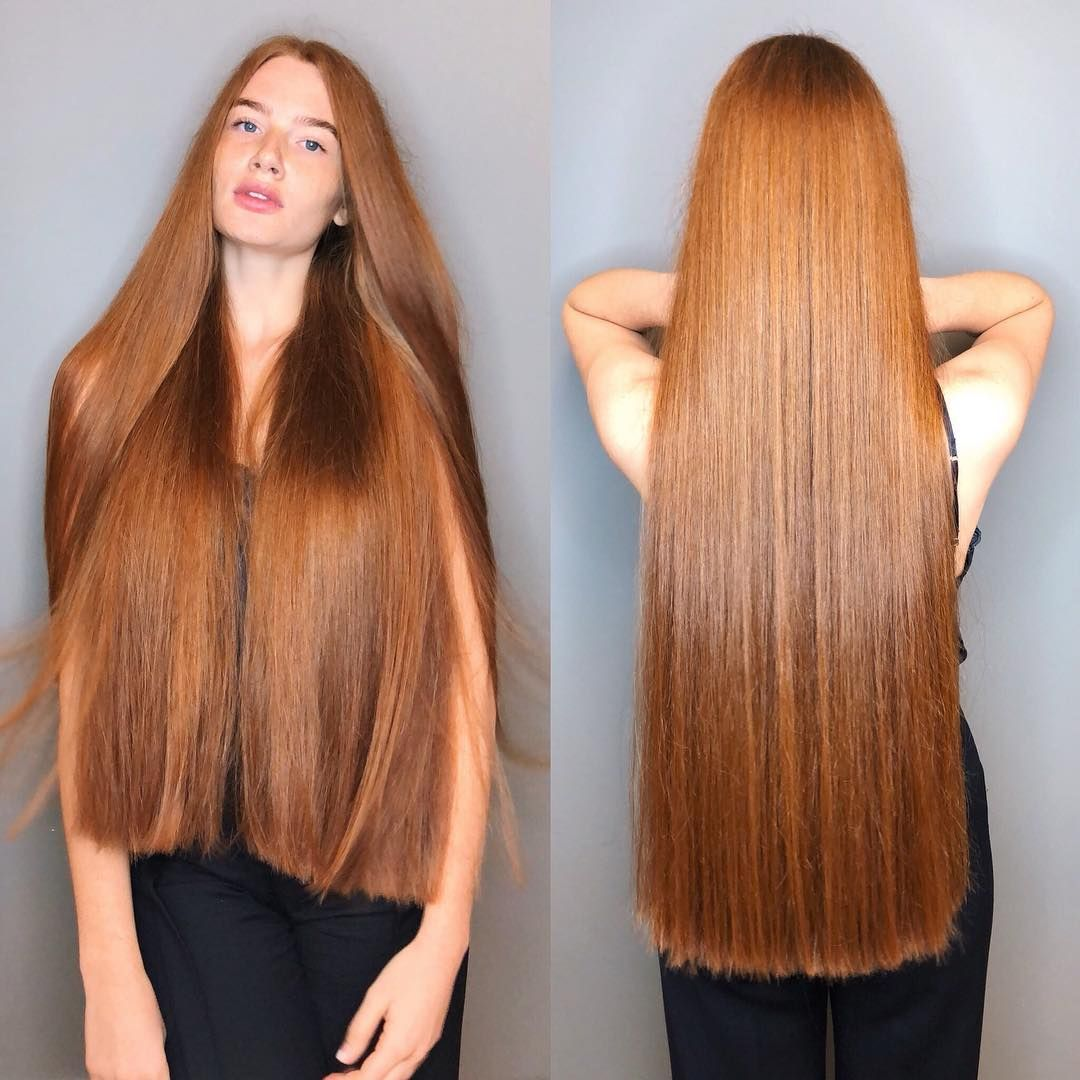Pin By Dannii Elle On Stunning Hair In 2019 Long Silky
