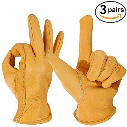 7bd132a5504045b61f7f611b8b24aa9d - Bionic Women's Elite Gardening Gloves