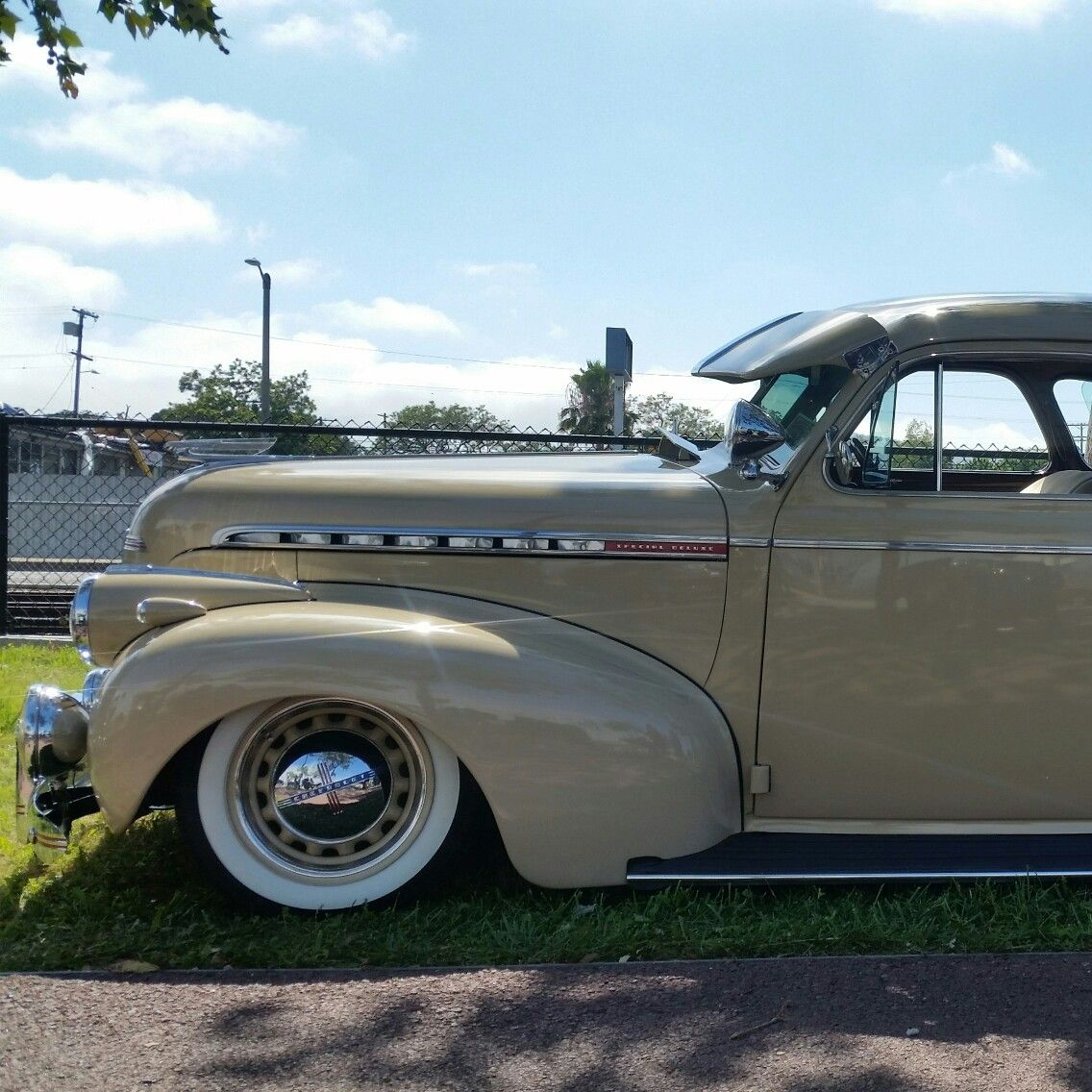 Bagged 1940 Chevy Bomb Lowrider Cars Chevy Classic Cars