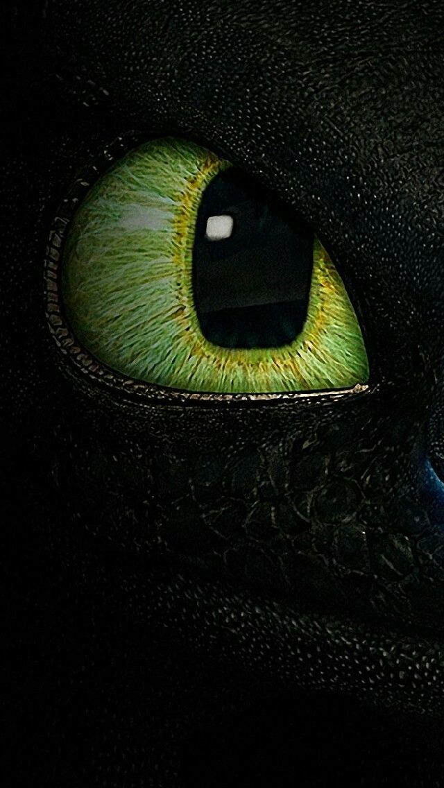 Toothless Wallpaper Dragon Wallpaper Iphone How Train Your