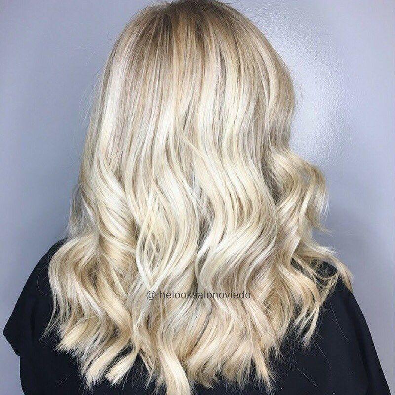 47++ Sorbet dry bar hairstyles ideas