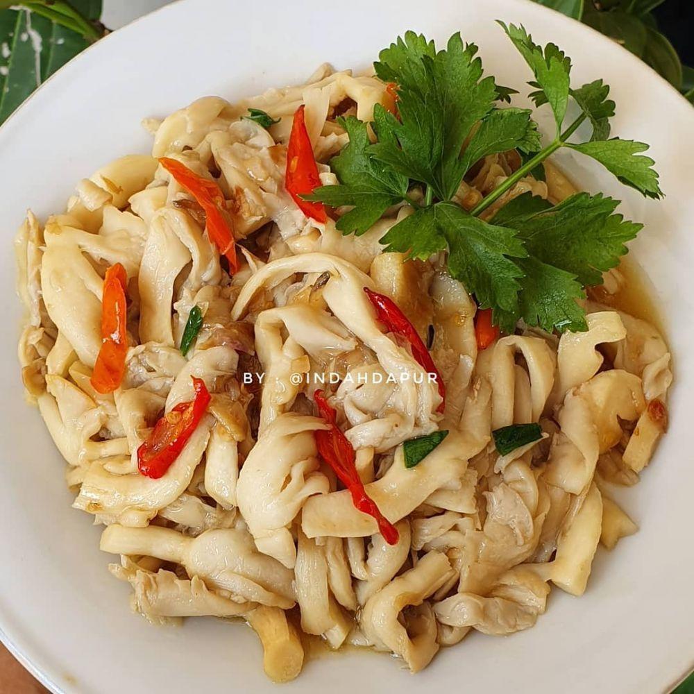 15 Resep Tumis Ala Anak Kos Enak Sederhana Dan Praktis Instagram Resepjajananpasar Wulanfoods Di 2020 Tumis Masakan Vegetarian Resep Masakan Asia