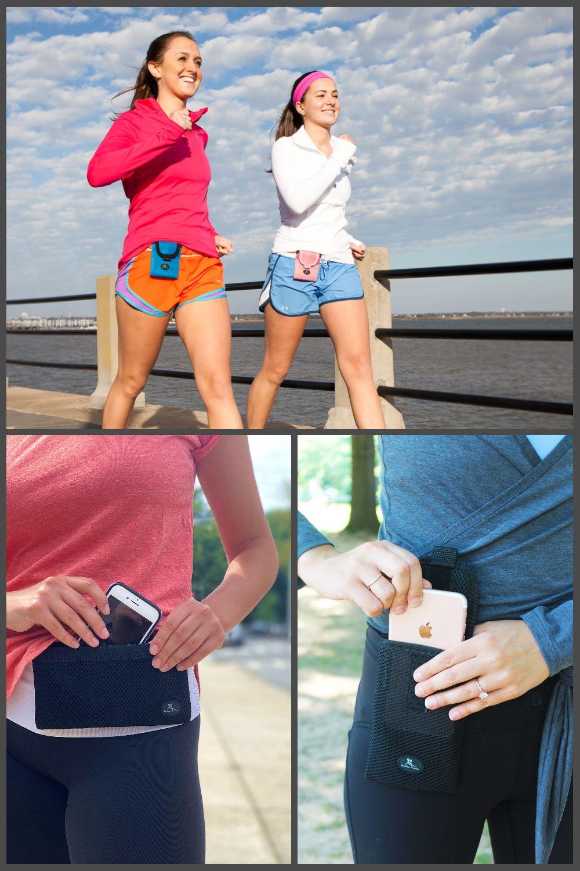 230 Running Buddy's ideas in 2021 | running, running workouts, running  motivation