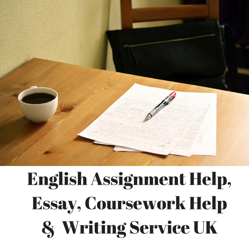 help with english coursework Don't worry simply ask us, please do my coursework for me and we'll show you how you too can improve your grades easily and happily guaranteed.