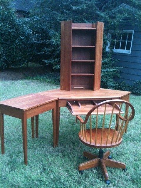 Virginia Wayside Furniture Set $300   Richmond Http://furnishly.com/catalog