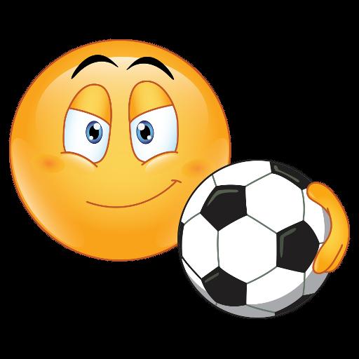 Https Lh3 Googleusercontent Com P7b2jqojhhbtzmlqo7m2kncrn9mxwzx1wmu7cm2jtnykpj8idqmjv2vycnp56uptihwf Smiley Emoji Soccer Emoji Smiley Happy