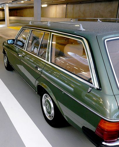 Mercedes Benz W123 Mercedes Benz W123 Pinterest Mercedes Benz
