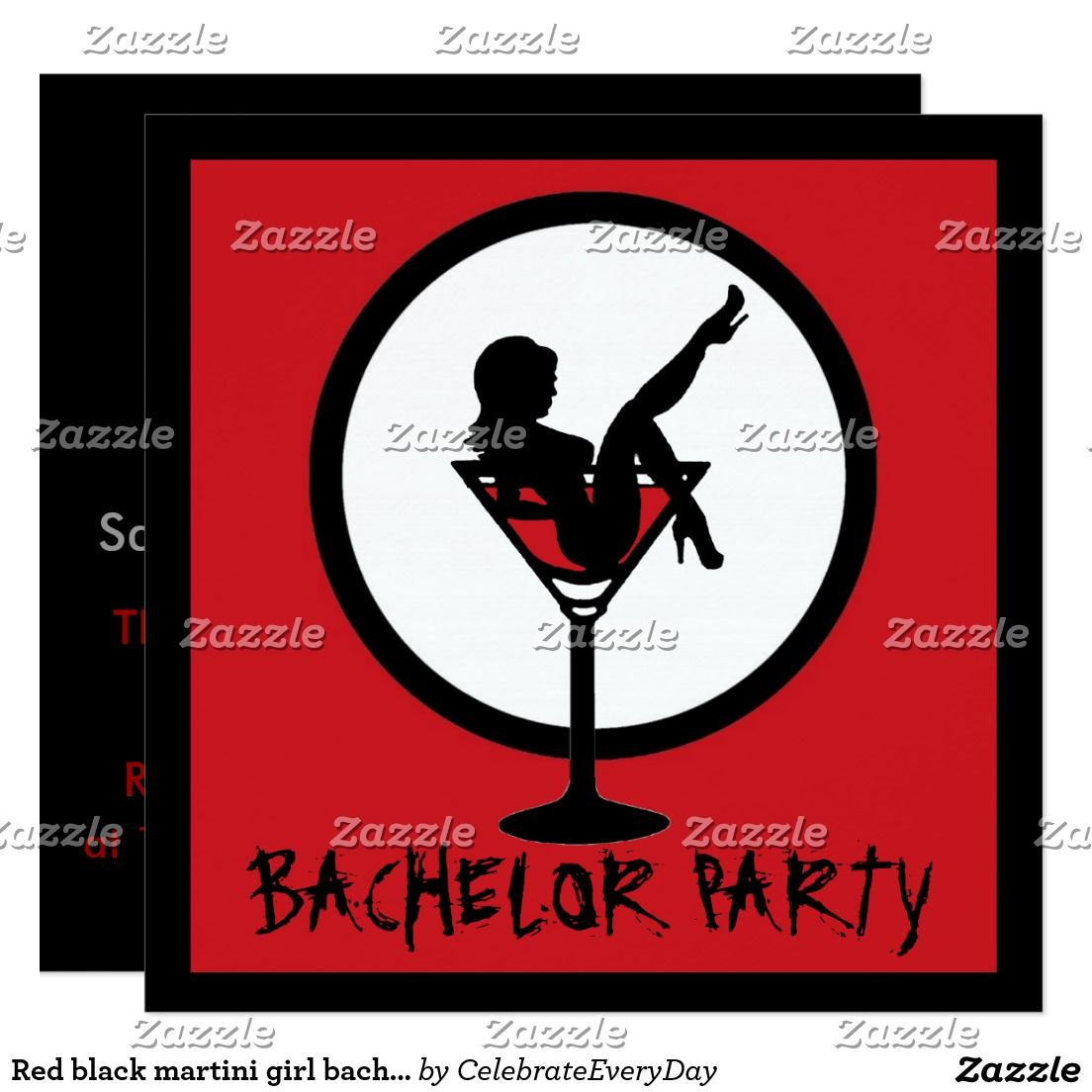 best 20 bachelor party invitations ideas on pinterest bachelor ...