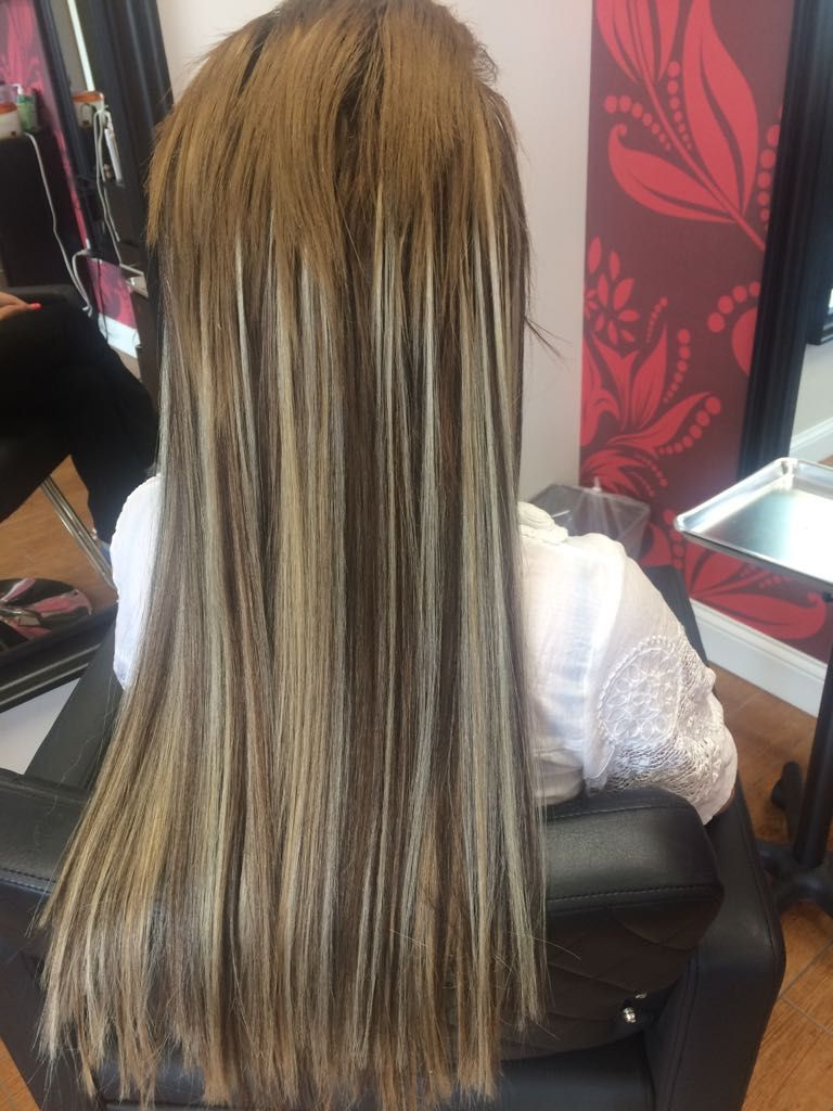 Cheap Hair Color Salon Near Me Best Hair Color For Natural Black Hair Check More At Http Www Fitnursetaylor Com Cheap Hair Color Salon Near Me