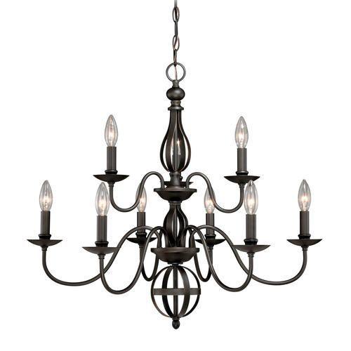 cool epic chandelier menards 44 for interior designing home ideas with chandelier menards