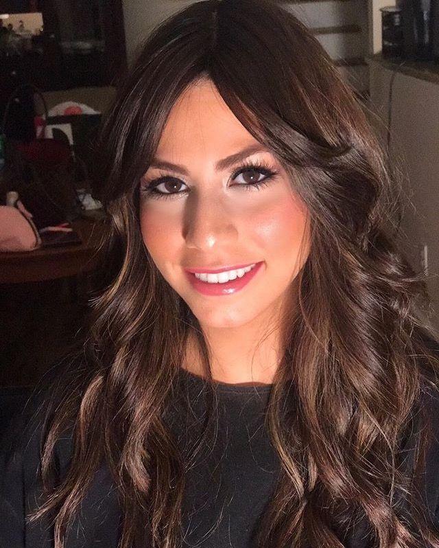 Wedding makeup ideas for brown eyes Wedding makeup