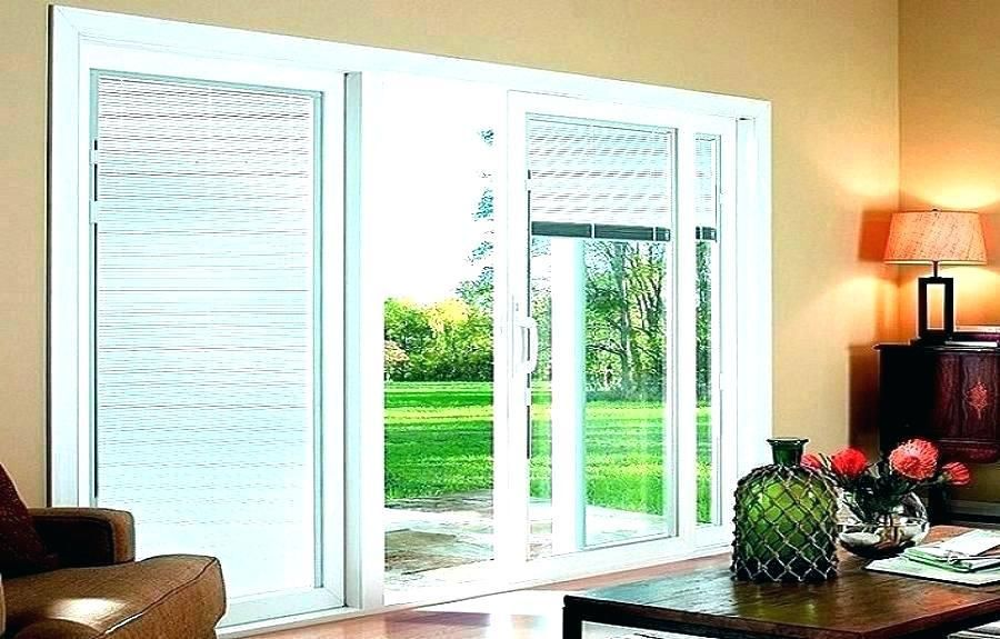 Sliding Patio Doors Home Depot Masterpiece Sliding Patio Screen