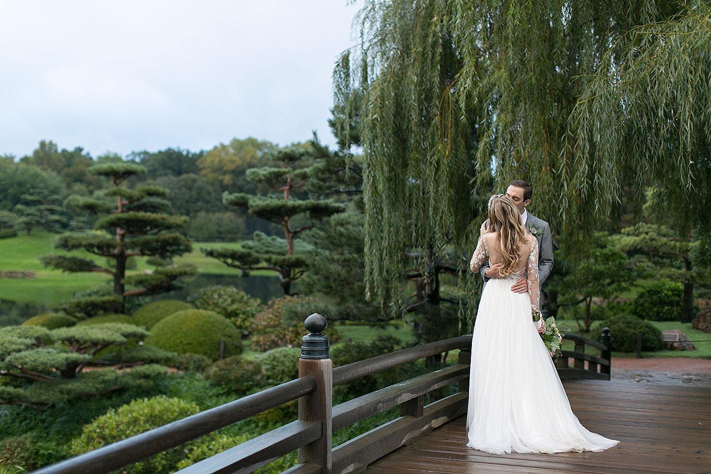 chicago-botanic-garden-wedding-by-christy-tyler-photography_0037
