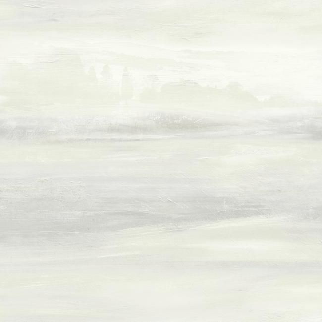 So2430 Soothing Mist Scenic Wallpaper Scenic Wallpaper