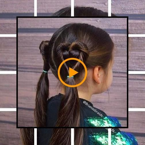Photo of Acconciature per facce rotonde Nuovo taglio di capelli per donne Acconciature pe…