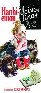 Herkullinen runokokoelma on riemastuttanut pikkulukijoita kautta maailman jo vuosikymmenien ajan!Kirja sisältää 102 pikku runoa, jotka Kirsi Kunnas on riimitellyt enimmäkseen vanhojen kuuluisien englantilaisten lastenlorujen aiheista.Kirsi Kunnas (s.1924) on modernin suomalaisen lastenkirjallisuuden uranuurtaja ja rakastetuimpia kirjailijoitamme. Työnsä lastenkirjallisuuden parissa hän aloitti riimittelemällä suomeksi juuri tämän kokoelman englantilaisia lastenkamarirunoja.