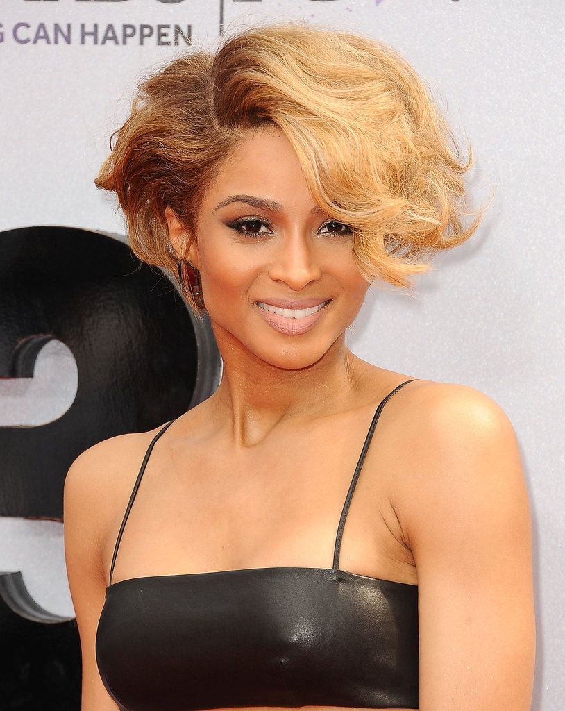 Ciara updo hairstyle google search hairstylesgotta switch it