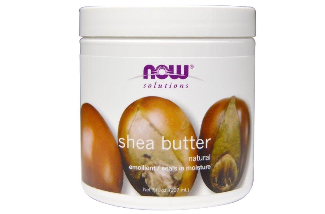 زبدة الشيا السعر 30 ريال ايهرب Shea Butter Emollient Nutribullet Blender