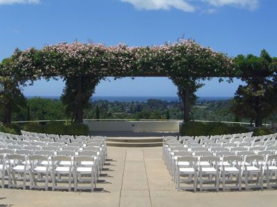 Chaminade Resort And Spa Santa Cruz Wedding Venues Santa Cruz Reception Venues Santa Cruz Rehearsal Dinner Locations 95063 Wedding Venues Santa Cruz Venues