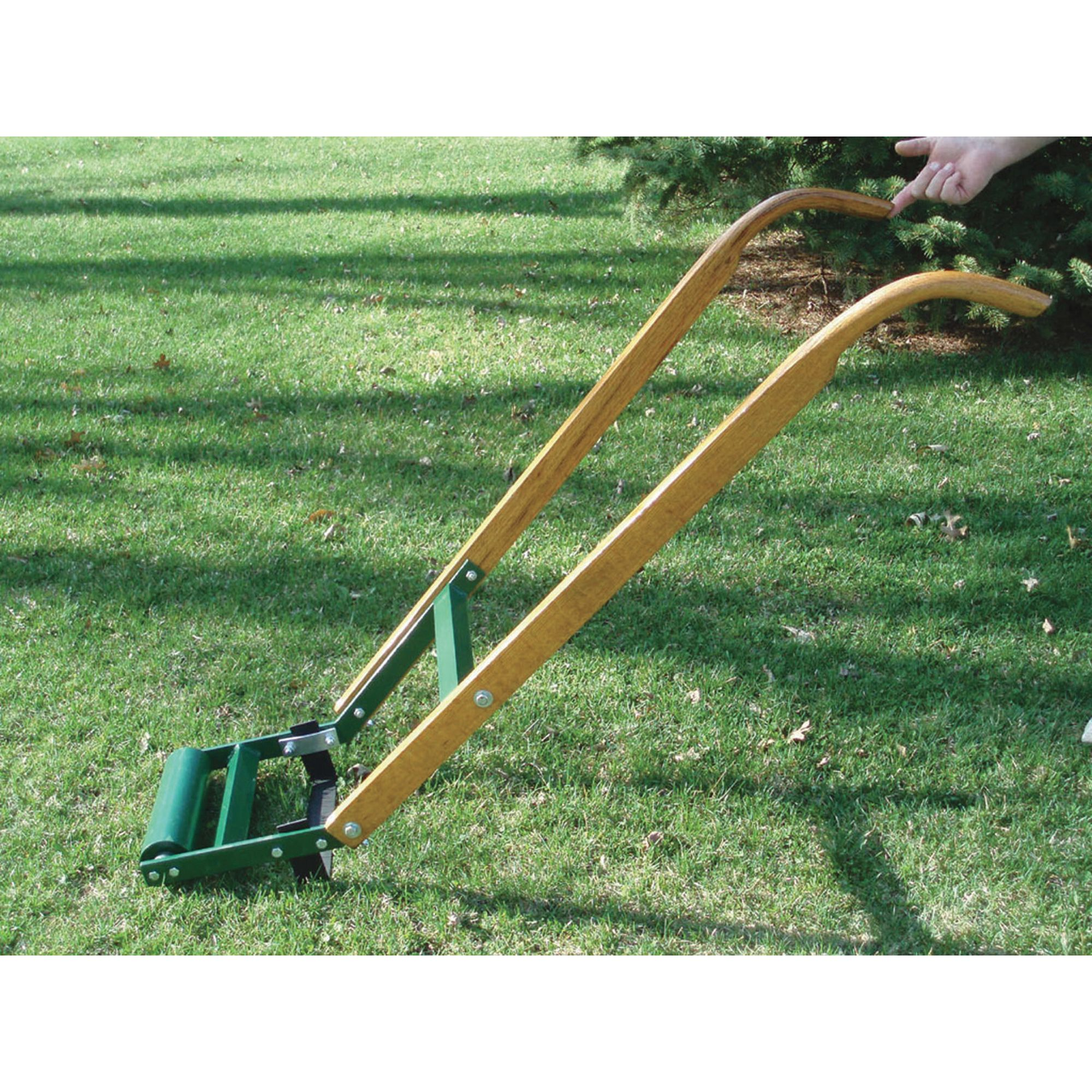 Pin By G K On 2016 New House Yard Sod Cutter Landscaping Tools Paint Your House