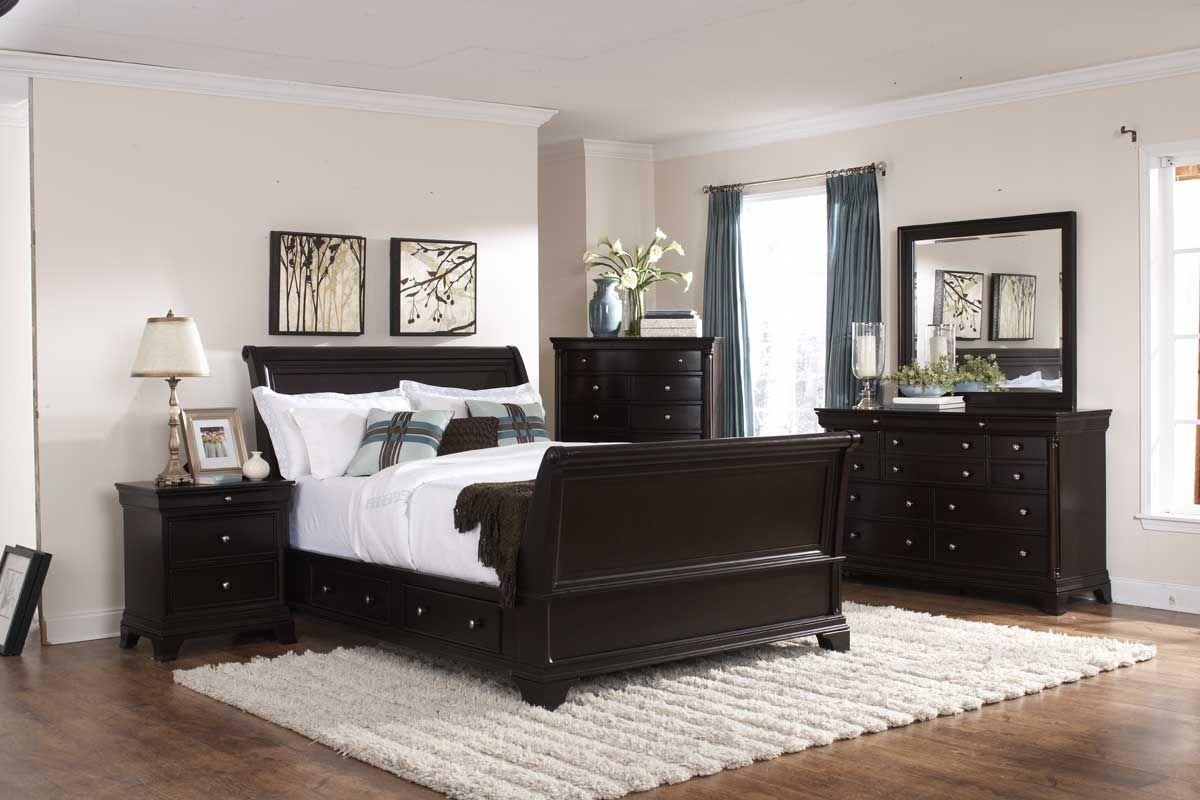 Cherry Wood Bedroom Ideas Novocom Top