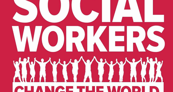 What Being A Social Work Major Means To Me Social Work Month Social Work Social Worker