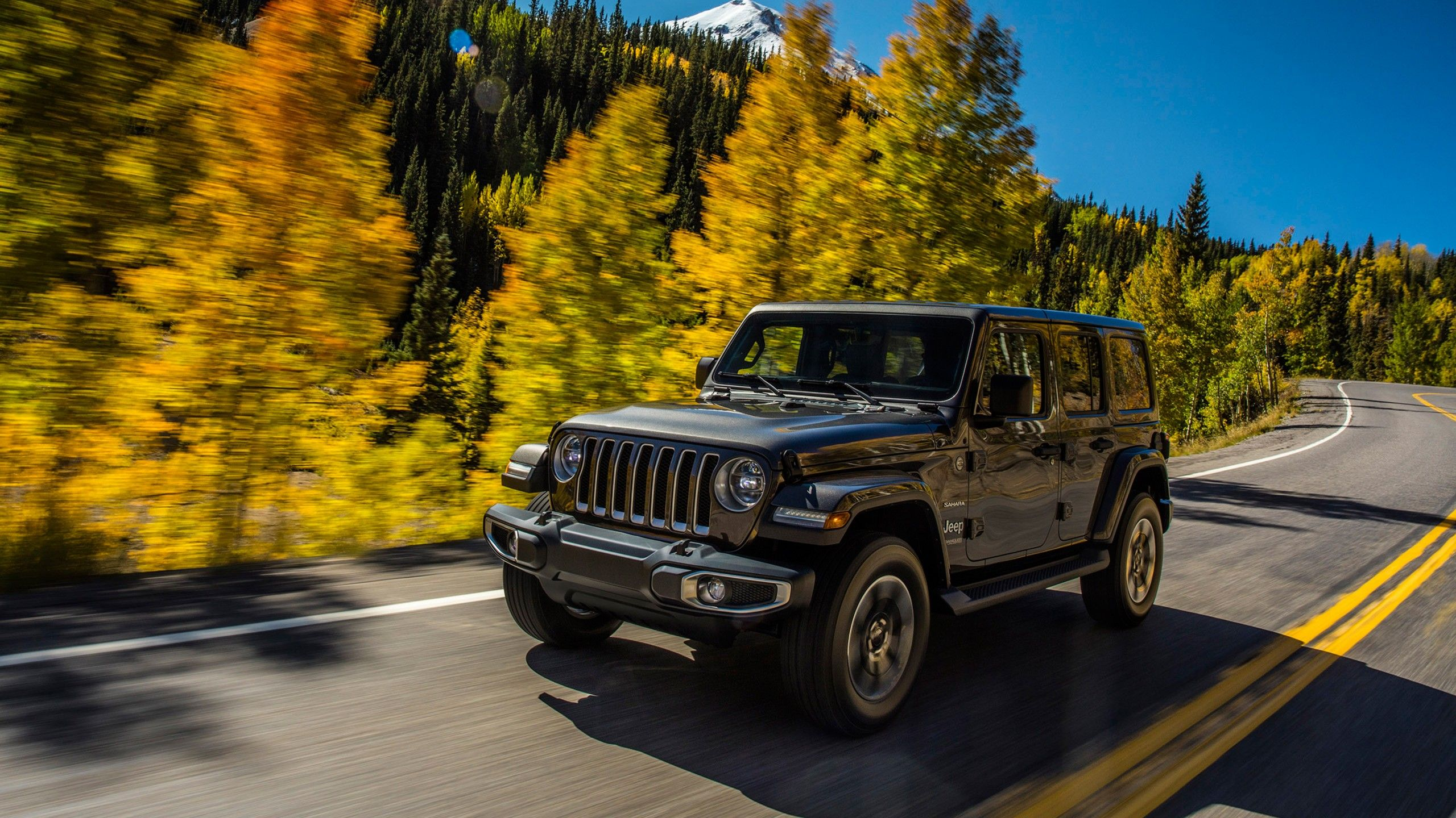 2018 Jeep Wrangler Diesel Price Release Date With Images