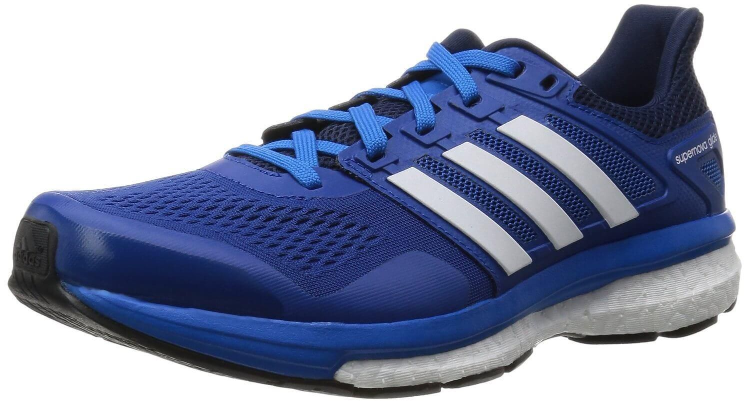 Adidas Super Nova Glide – Best in Class Shoes | Adidas