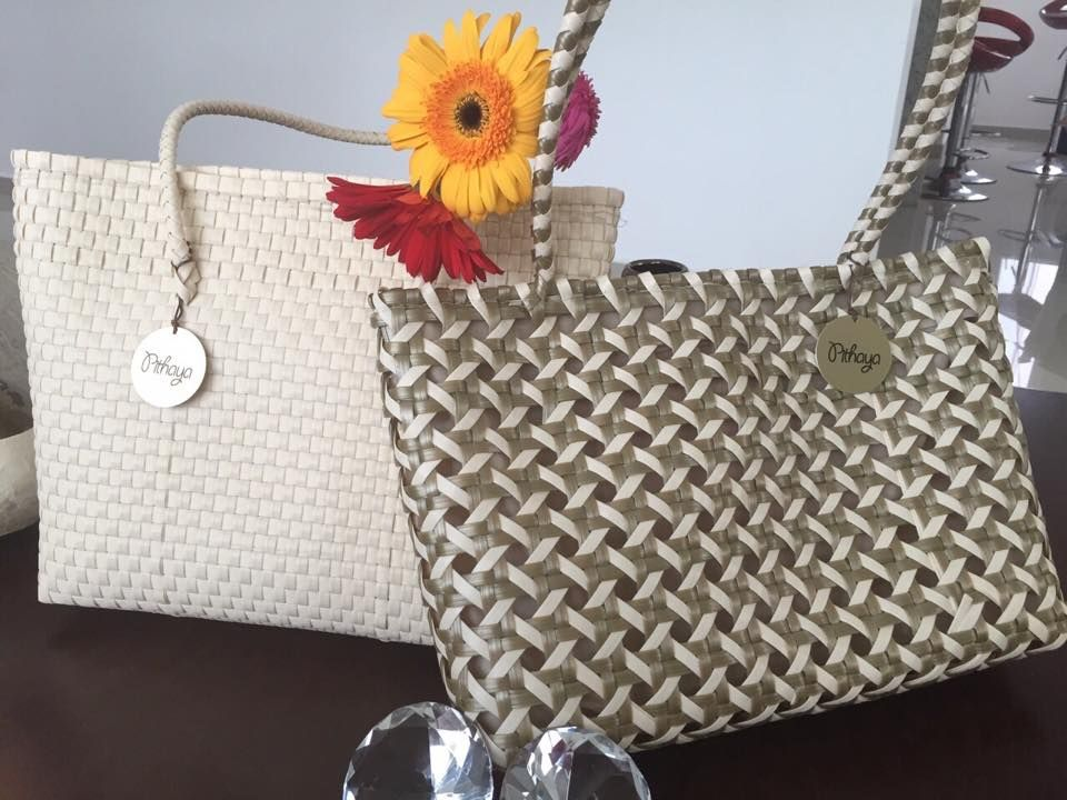 36867f68085d This beautiful modern handbags a very good example how this