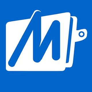 [Loot]Get Mobikwik Rs.25 in Bank Account for FREE Mobikwik