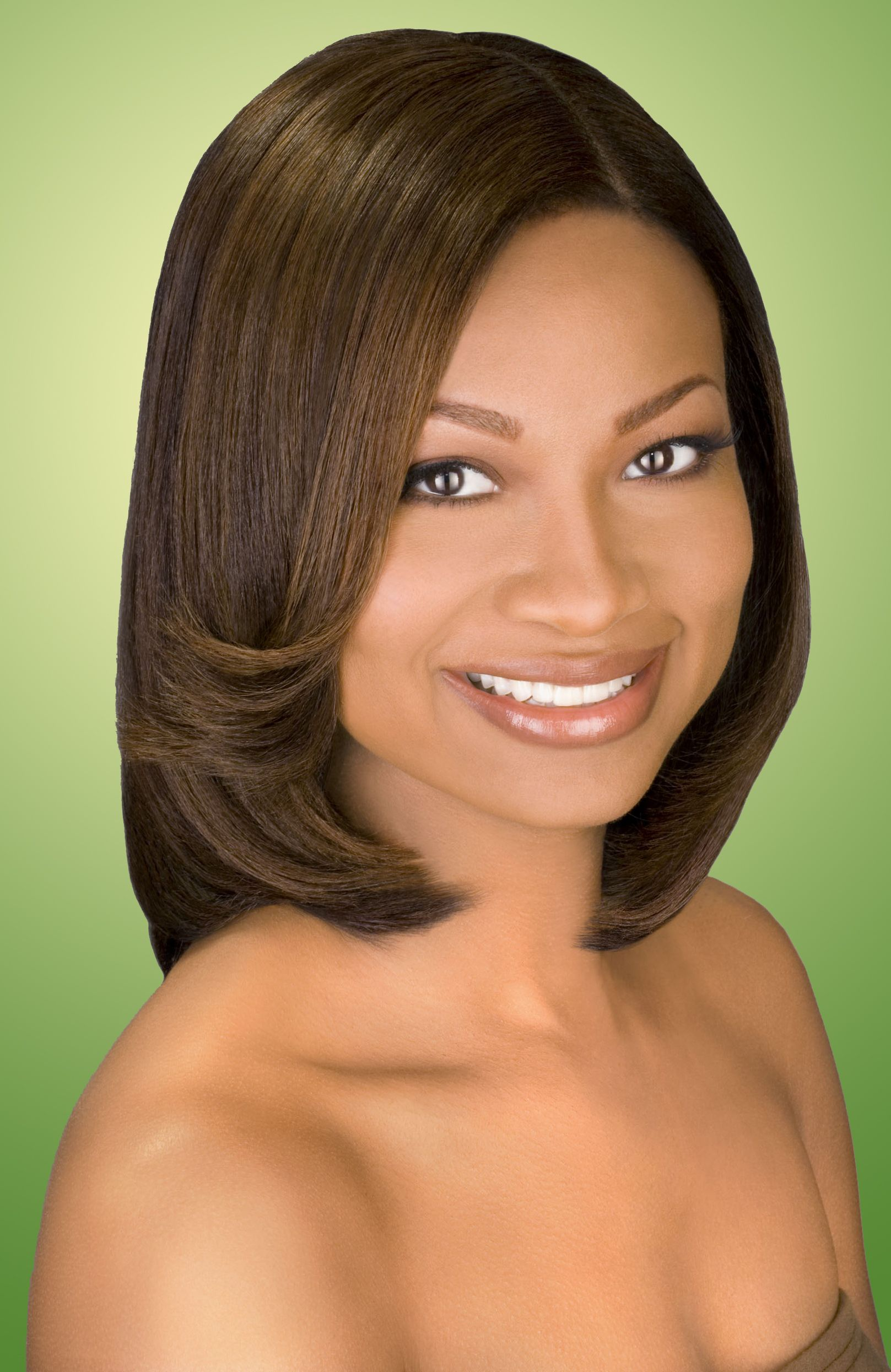 Brilliant 1000 Images About Hairstyles On Pinterest Black Weave Short Hairstyles Gunalazisus