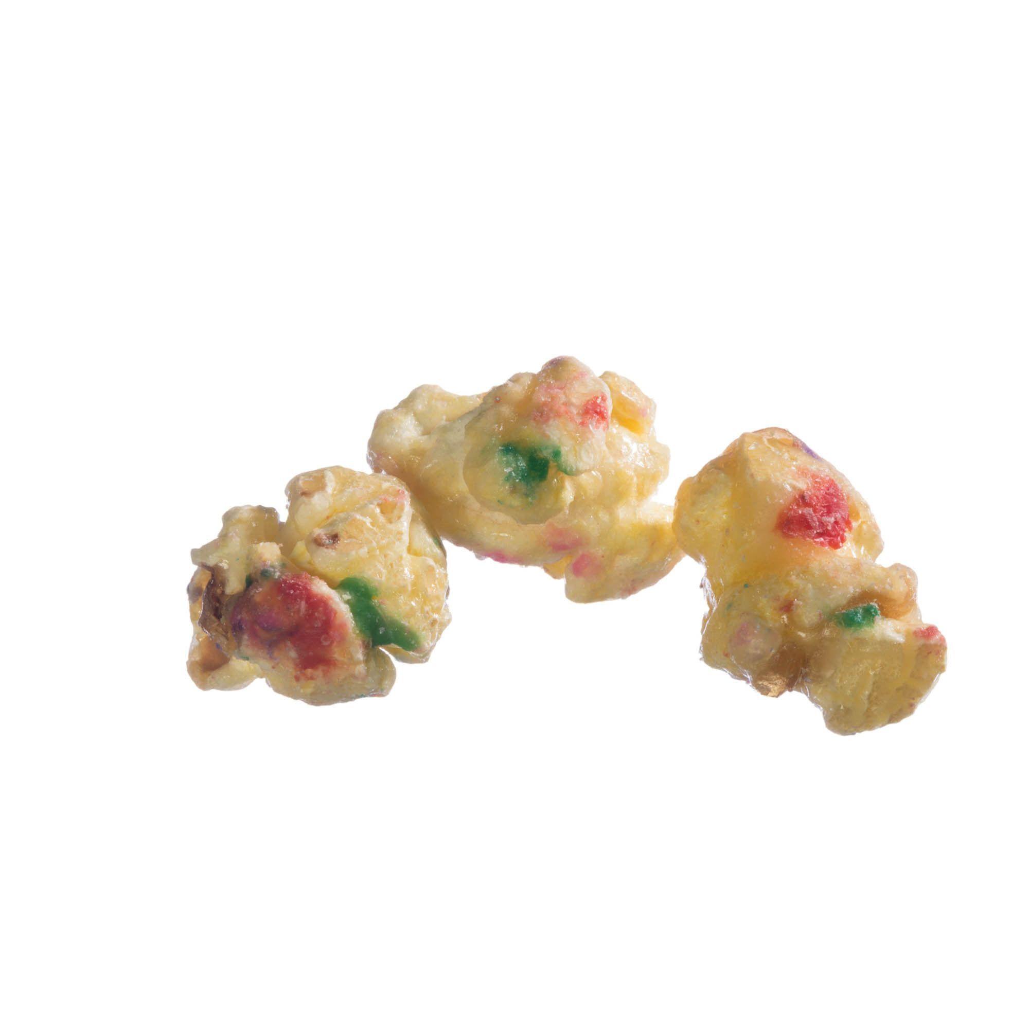 The DIY Popcorn Bar | Popcorn favors, Popcorn and Favors
