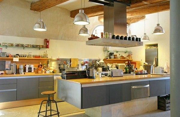 Küchen Designs grau schrank Küchr Pinterest