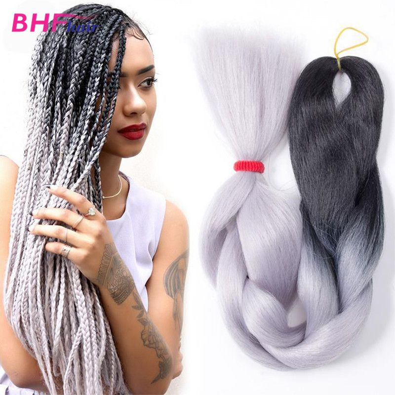 Find More Bulk Hair Information About Xpression Braiding