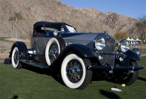 Affordable Classic Car Insurance California Cost Download Photos Of
