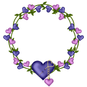 fm falling in love element 78 png clip art heart pinterest rh pinterest com