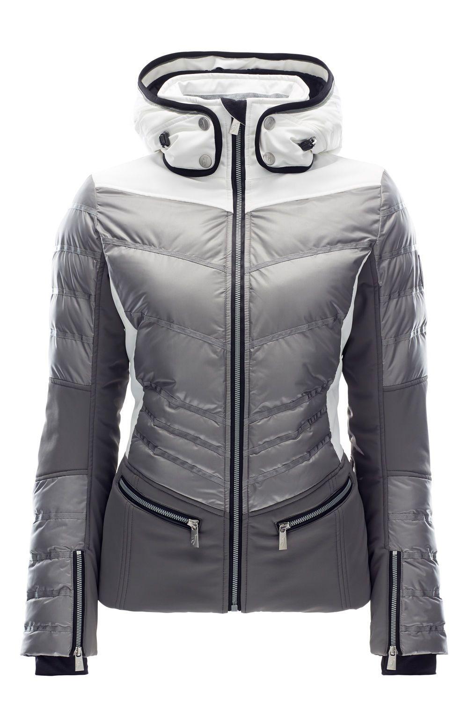794ed5c1b Toni Sailer Sports Women's Ginger Jacket - Snow+Rock   Style It ...