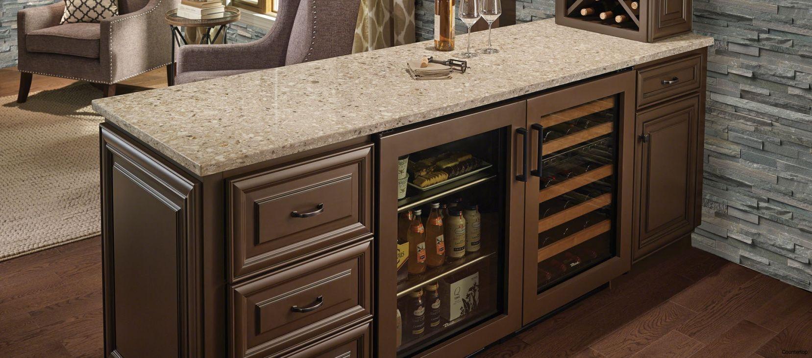 99+ Quartz Countertops Nashville   Kitchen Shelf Display Ideas Check More  At Http:/