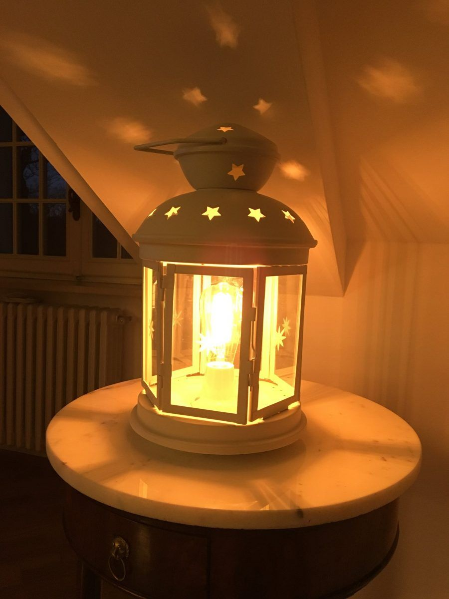 Une The Lighting En Lanterne Home Ikea LampeFor Transformer f7y6mbIYgv