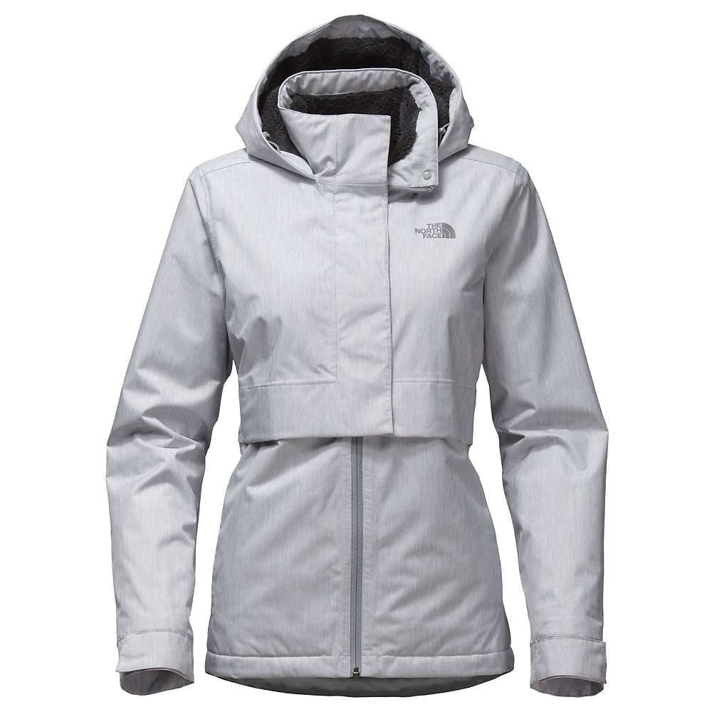 The North Face Women S Morialta Jacket North Face Women Jackets Outerwear Jackets [ 1000 x 1000 Pixel ]