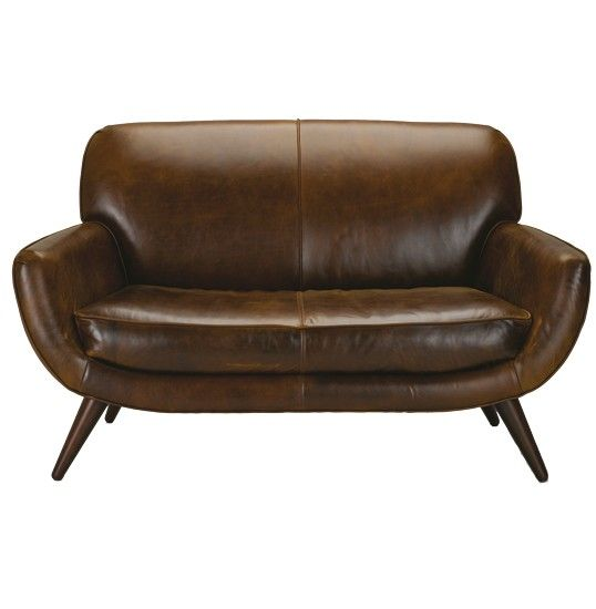 1450 Sofa Laura Ashley