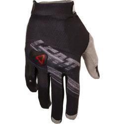 Photo of Leatt Gpx 3.5 Lite V24 Gloves Black Gray Xl Leatt BraceLeatt Brace #black …