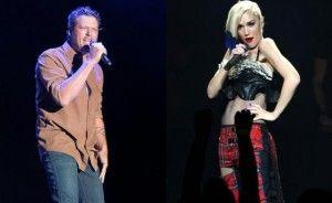 """El corazón de Gwen Stefani sanó rápido, pues a casi tres meses del anuncio de su divorcio de Gavin Rossdale, ya tiene un nuevo amor. Desde hace días se decía que era """"muy cercana"""" al cantante Blake Shelton (ex de Miranda Lambert) y aunque ninguno había hablado al respecto, el representante de Blake confirmó […]"""