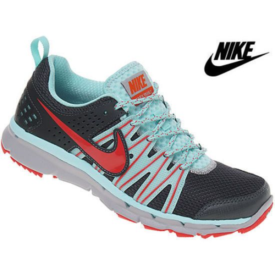 Nike Running, Cross Training Synthetic Shoes for Women. Find this Pin and  more on women shoes by suzanibrahim. NIKE FLEX TRAIL 2 ANTHRACITE LIGHT  CRIMSON ...